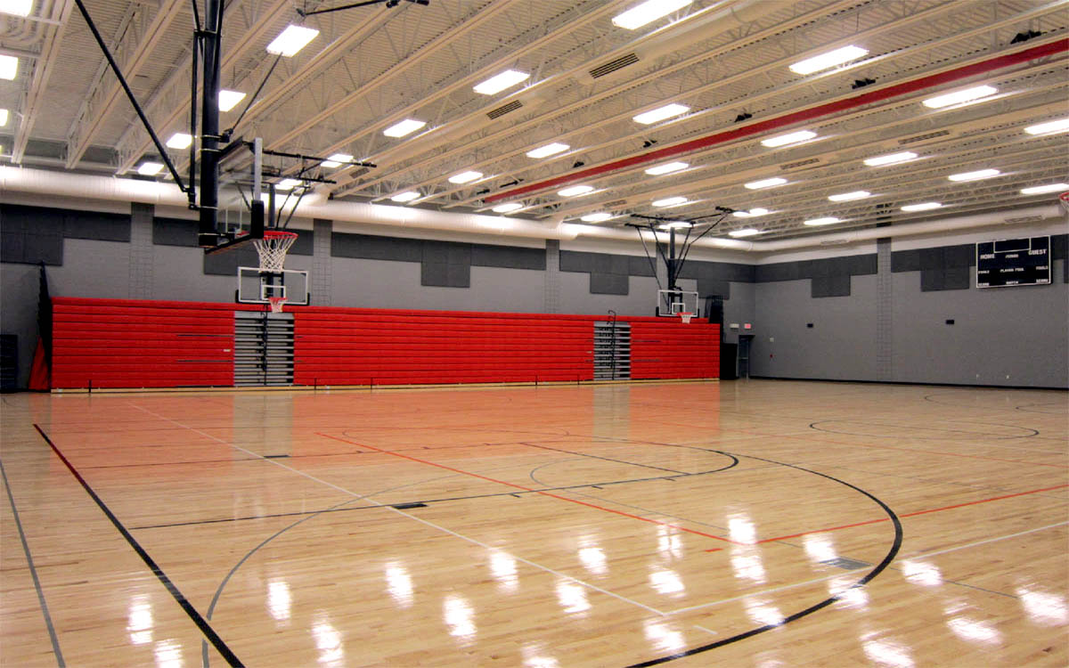 dell rapids News & bulletins booster club athletic scholarship application april 18 4/10/18 school board election results april 10 post prom informational letter & registration form february 26.