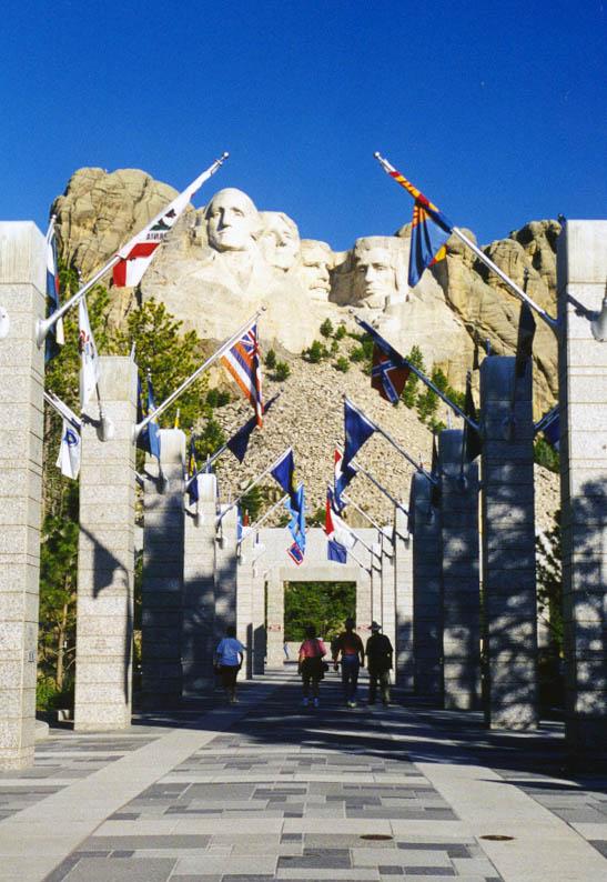 Mt_Rushmore2