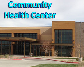 Wyoming_Health_Care1