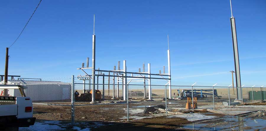 Power_Substation_Construction_Manager_Engineer1