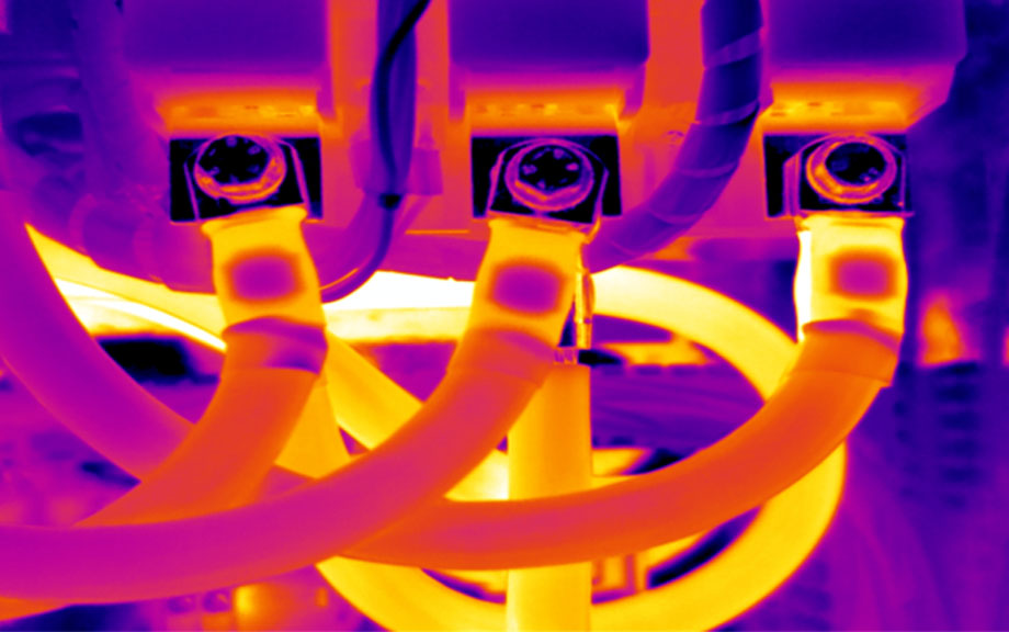 Electrical_Specialties_Infrared_Thermal_Imaging2